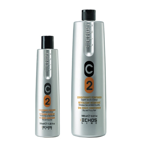 Echosline Classic - C2 One Minute Conditioner