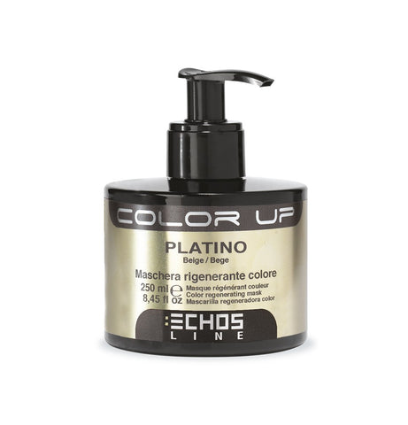 Echosline Color Up - Color Regenerating Mask