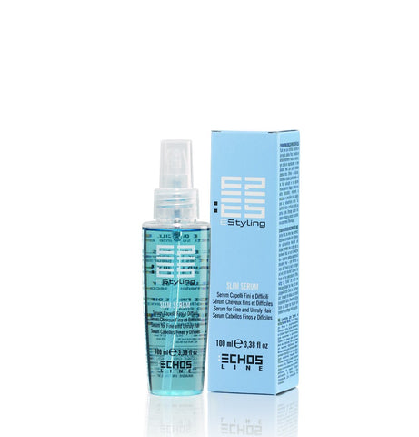 Echosline Slim Serum 100ml