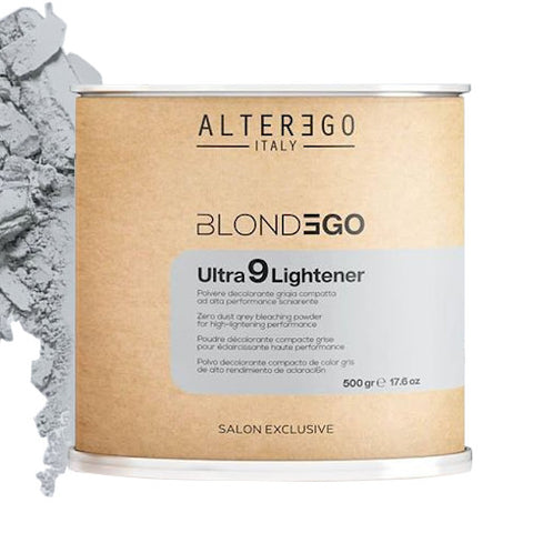 Alter Ego Ultra 9 Lightener
