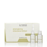 Alter Ego Energizing Intensive Hair Tonic