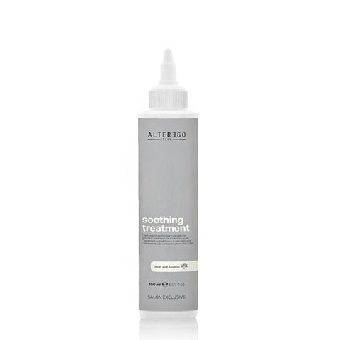Alter Ego Wellkare Soothing Scalp Treatment