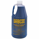 Barbicide Disinfectant Concentrate Liquid