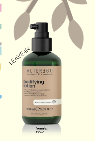 Alter Ego Bodifying Lotion