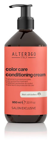 Alter Ego Colour Care Conditioning Cream