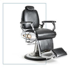Barber Chair - Centaurus