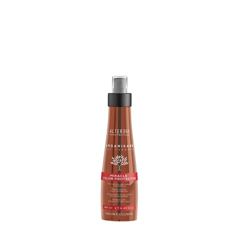 Miracle Colour Protector Spray