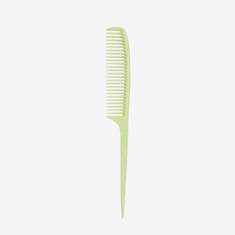 Eco Friendly Rat Tail Comb