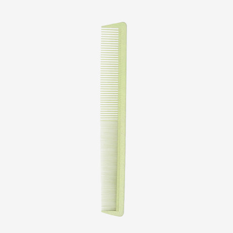 Eco Friendly Biodegradable Cutting Comb No. 4