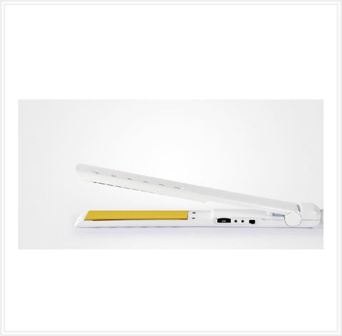 Alter Ego Creative Straightening Iron