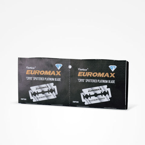 Barber Disposable Razor Blades
