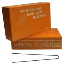 Sabrina Professional Hair Pins