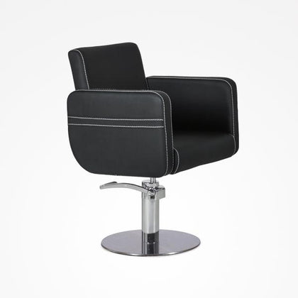 Styling Chairs- Hermo