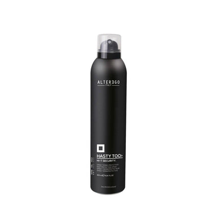Hasty Too Hi T Security - Heat Protection Spray