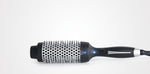 Ionic Thermal Brush