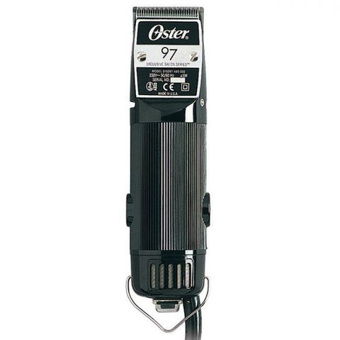 Oster 97 Professional Clipper