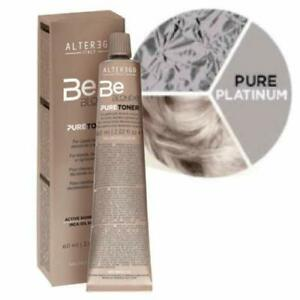 Alter Ego Blondego Pure Toner