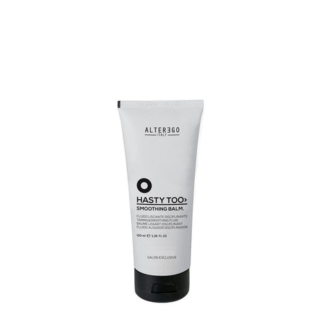 Hasty Too Smoothing Balm