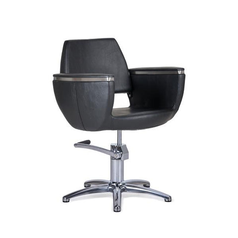 Styling Chair Starry Base - Quin