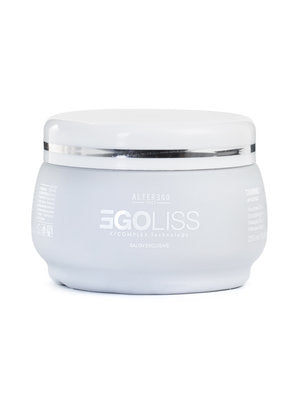 Ego Liss Taming Mask