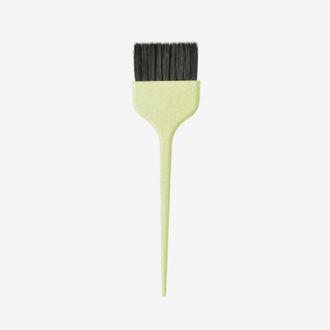 Eco Friendly Tint Brush
