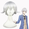 Cosplay Wig - K Project: Isana Yashiro-UNIQSO