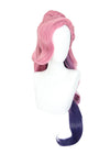 Cosplay Wig - LOL KDA-Seraphine-UNIQSO