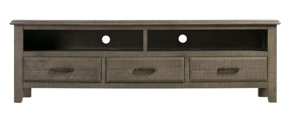 Davinci Tv Unit