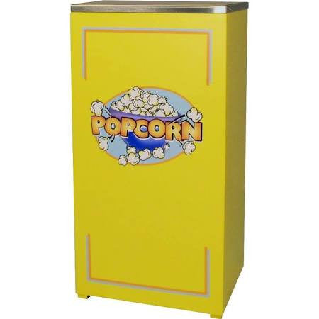 Paragon Cineplex Yellow 4 oz Stand 3080850