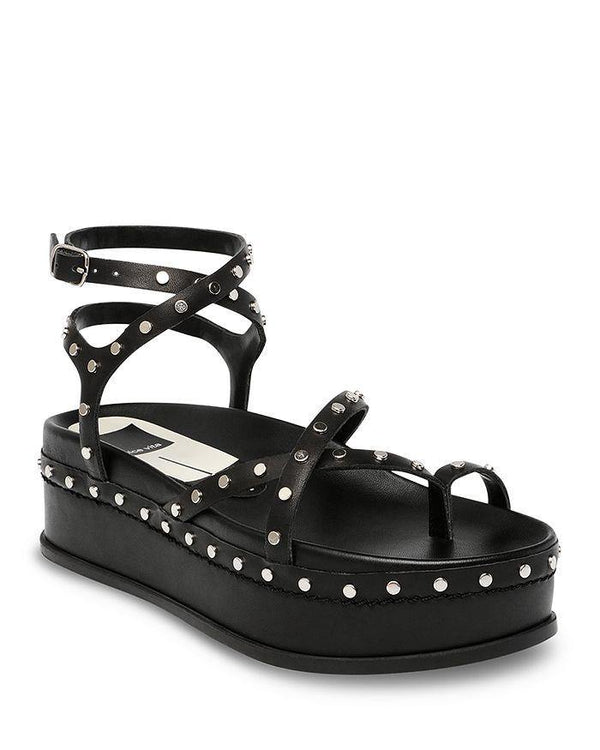 Welma Sandal - Traveling Chic Boutique, VA