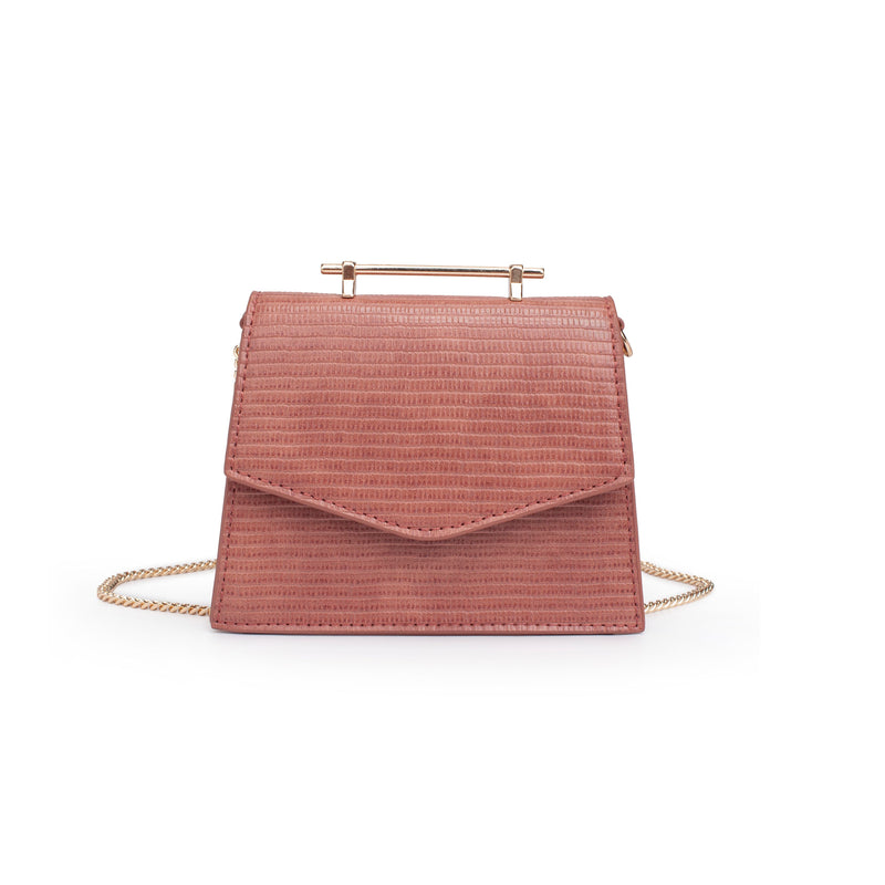 Nell Mini Crossbody - Traveling Chic Boutique, VA
