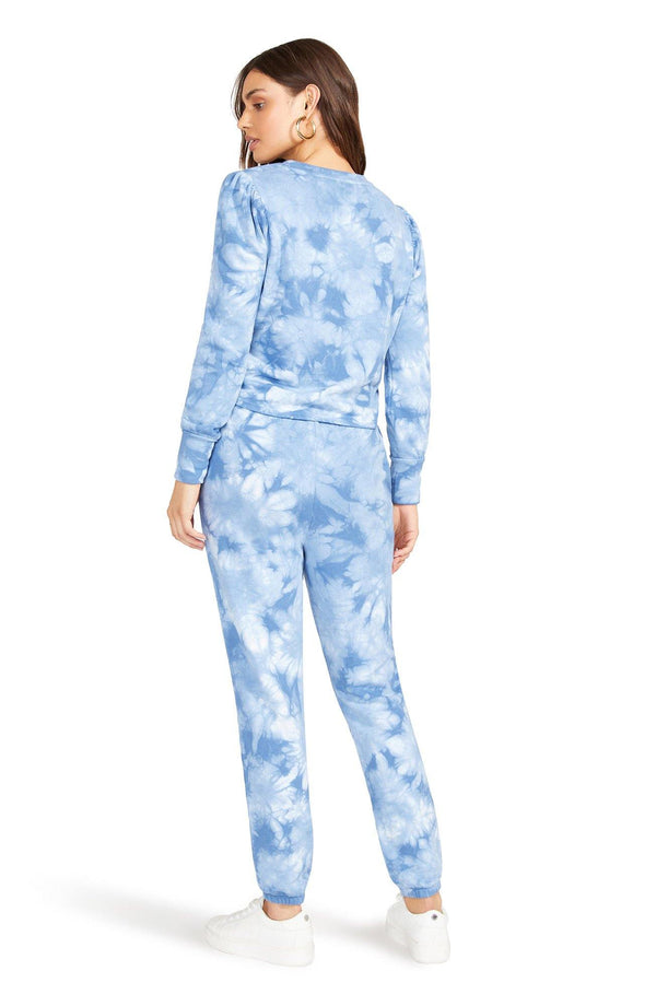 Sky Walker Sweatpant - Traveling Chic Boutique, VA