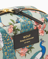 Wouf Make Up Bag