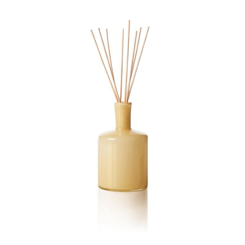 Classic Reed Diffuser 6oz - Traveling Chic Boutique, VA