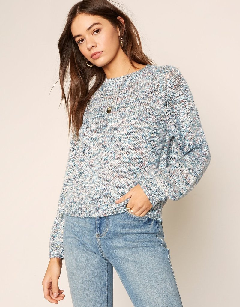 Kaytie Sweater