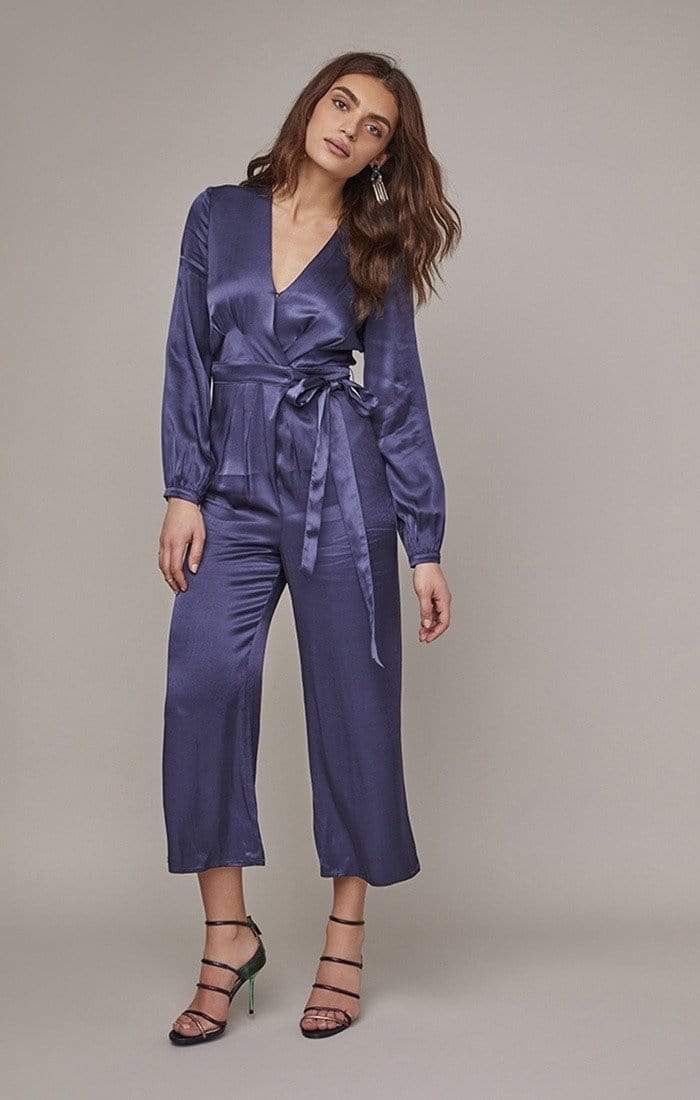Malin Jumpsuit