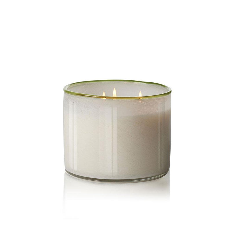 3-Wick 30oz Candle