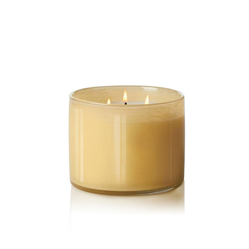 3-Wick 30oz Candle - Traveling Chic Boutique, VA