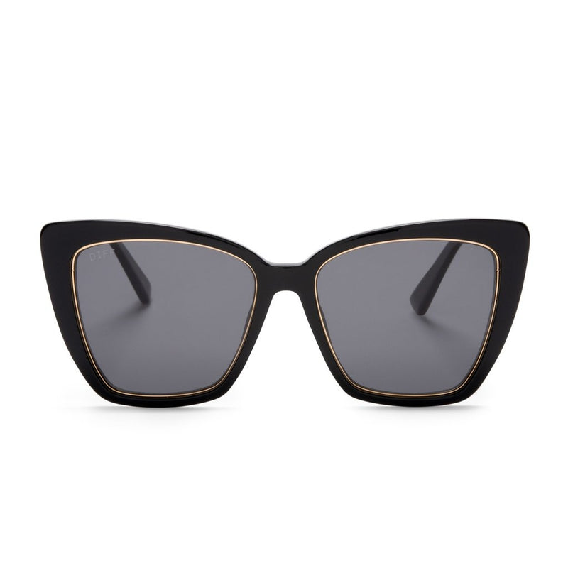 Becky IV Polarized