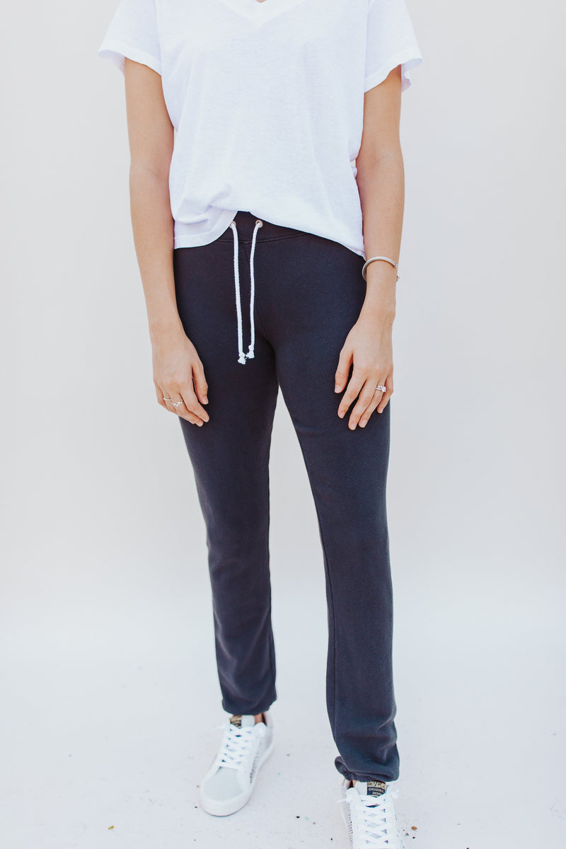 Freddie Joggers - Traveling Chic Boutique, VA
