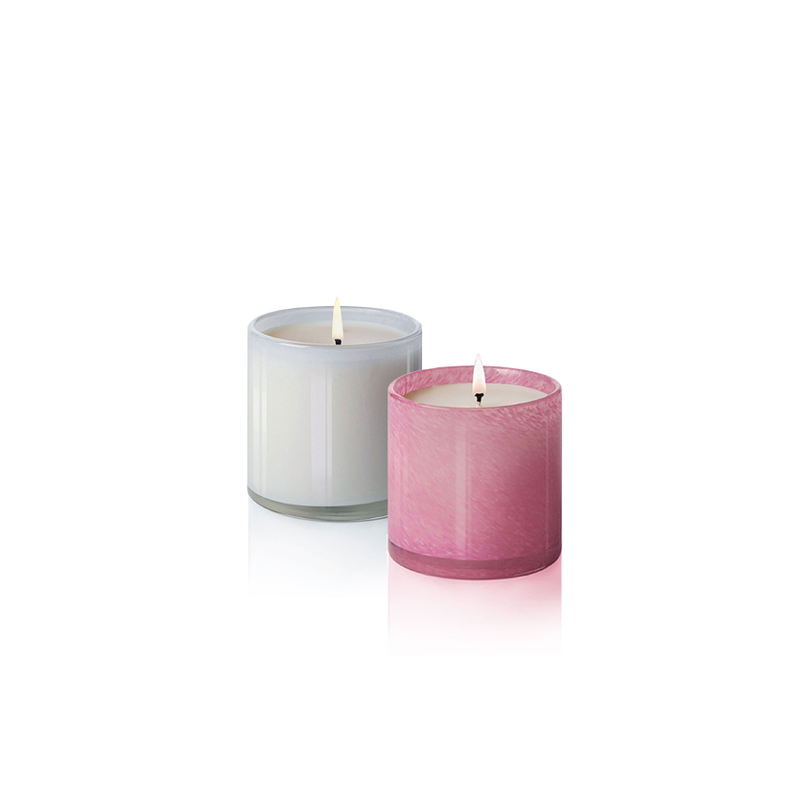 Classic 6.5oz Candle Duo