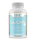 GLOW - Women's Hormone Support