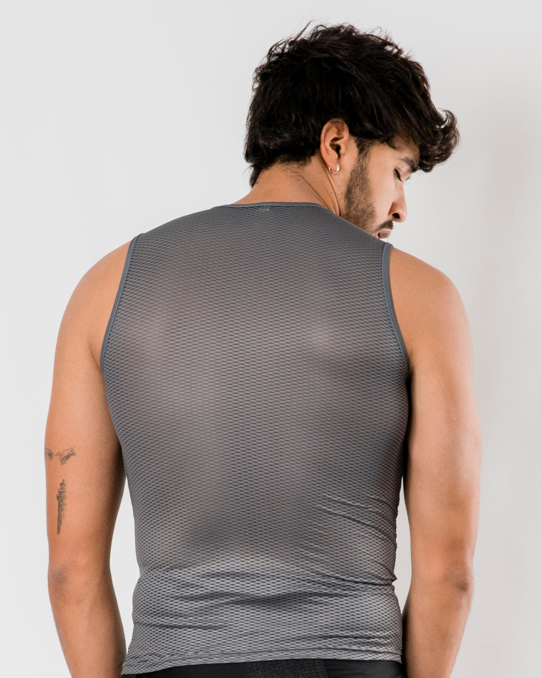 BASE LAYER BOCADILLO