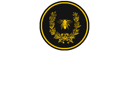 Naturally Bee