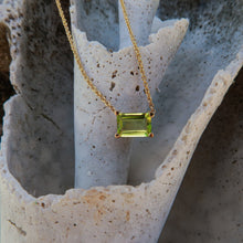 Load image into Gallery viewer, Zama Necklace - Jomami