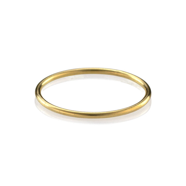 Lou Stacking Ring - Jomami