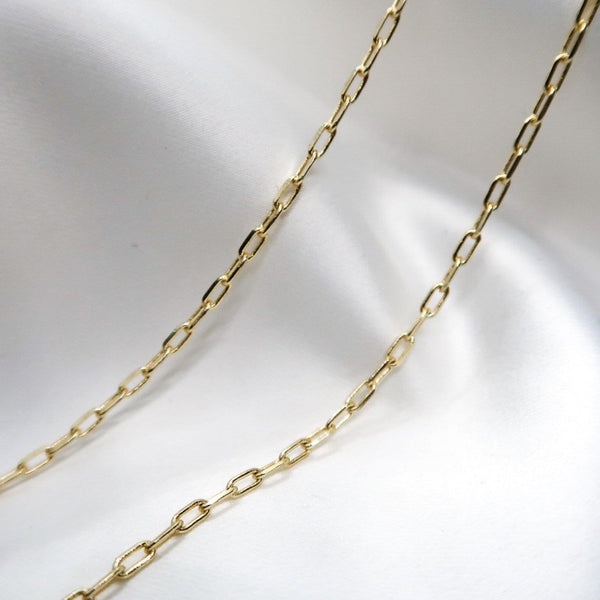 Sophia Face Mask Chain - Jomami