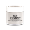 Nothing To Wear - XDIP1161 - Color Club Serendipity Dip Powder