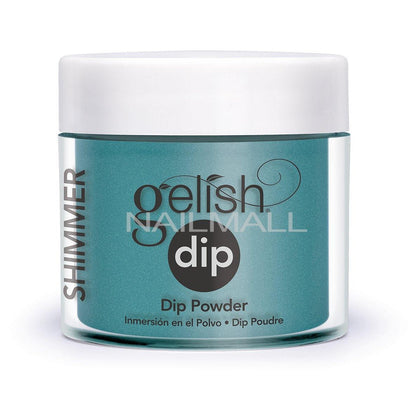 Gelish Dip Powder - STOP, SHOP, and ROLL - 1610088