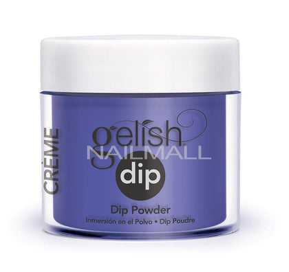 Gelish Dip Powder - MAKING WAVES - 1610124